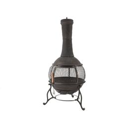 Kamin LED FIRE(DH 60x142 cm)