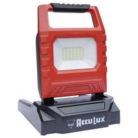 AccuLux 1500 LED Baustrahler 15W 1500lm 447441