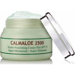 canarias cosmetics Tagescreme Calmaloe 2500, beruhigend und nährend