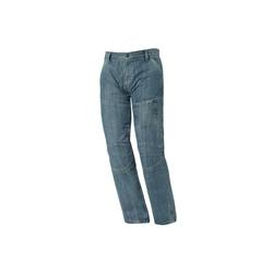 Held Fame Jeans blau 28/34