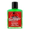 Dapper Dan Green Lotion 100 ml