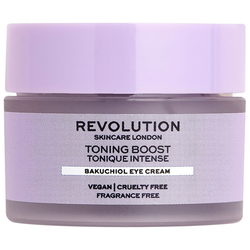 Revolution Skincare Augencreme 15ml