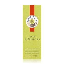 Roger & Gallet Fleur D'Osmanthus  woda odświeżająca  100 ml