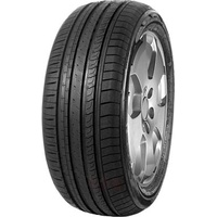 Atlas Green 4S 185/60 R14 82H
