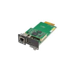 Eaton (USV) Network Management Card Network-M2