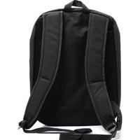 HP Essential schwarz (H1D24AA)