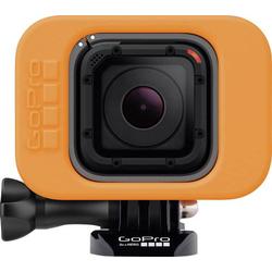 GoPro Floaty Auftriebshilfe Passend für: GoPro Hero 4 Session