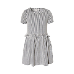 Name It Jerseykleid Kinder Jerseykleid NMFFASTRIPE 92