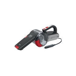 Black + Decker Handstaubsauger PV1200Av, 12 Watt