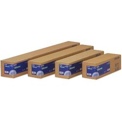 Epson Premium Semimatte Photo Paper C13S042152 Fotopapier 260 g/m² 30.5m Seidenmatt