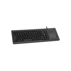Cherry XS Touchpad Keyboard G84-5500 Tastatur
