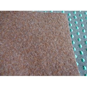 Kunstrasen-Teppiche günstig kaufen - 814 Angebote im ...