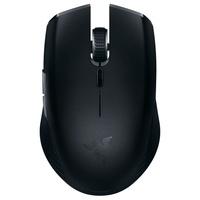 Razer Atheris Mobile Mouse (RZ01-02170100-R3G1)
