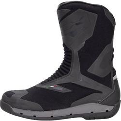 TCX Clima Surround GTX Boots 47