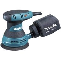 Makita BO5031