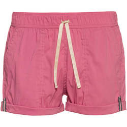 Burton Joy Shorts Damen in rosebud, Größe XL rosebud XL