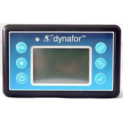 Tractel Bedienteil für Dynafor LLX1 243249