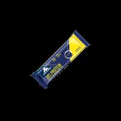 Multipower - 30% Protein Bar, 24 Riegel a 50g - Abverkauf!