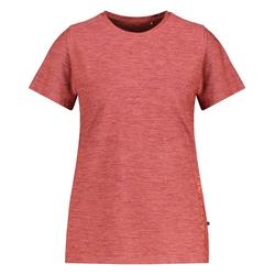 Kaikkialla T-Shirt S