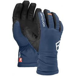 ORTOVOX FREERIDE Handschuh 2021 night blue - S