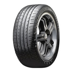 DYNAMO STREET-H MU02 UHP XL FSL BSW 205/45 R16 87W