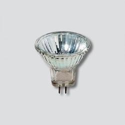 Siedle LM 611-0 Halogen-Leuchtmittel 10 W (200022959-00)