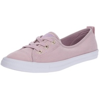 Converse Chuck Taylor All Star Ballet Lace Ox
