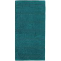 581 Duschtuch (80x150 cm) smaragd