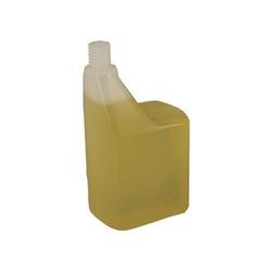 Seifenspenderpatronen Schaumseife Patronen für CWS Spender Seifenspender 400 ml