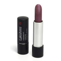 Lippenstift Brombeere No 608