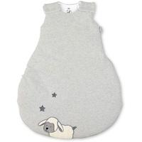STERNTALER Sterntaler® Babyschlafsack Stanley (1 tlg) 50