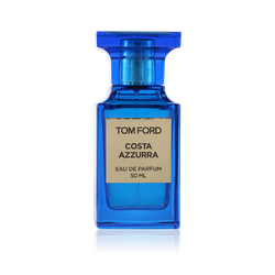 Tom Ford Costa Azzurra Eau de Parfum 50 ml