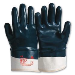 KCL Handschuh Nitex® 309, für grobe mechanische Arbeiten, 1 Paar, Größe 9