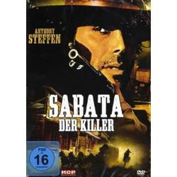 Sabata-Der Killer