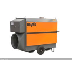 Heylo Ölheizer K 120 mobiles Heizgerät