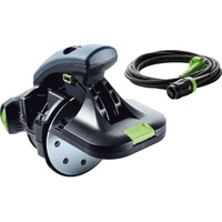Festool Kantenschleifer ES-ETS 125 REQ-Plus - 576678