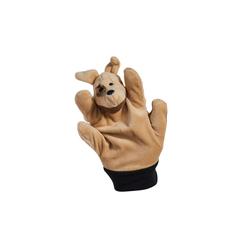 BUTLERS Handpuppe WILD GUYS Handpuppe Hund
