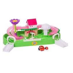 Little Live Pets, S1 Ladybug HP Spielzeug Roboter