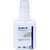 Paul Hartmann Bacillol AF Flächendesinfektionsmittel