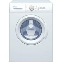 Waschmaschine 5 kg Preisvergleich - billiger.de
