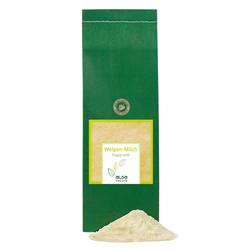 alsa-nature Welpen-Milch, 3 kg, Hundefutter