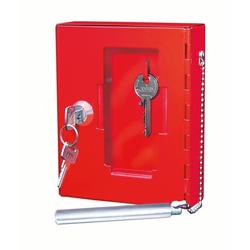 Sicherheits-notschlüsselkasten