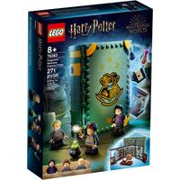 Lego Harry Potter Hogwarts Moment: Zaubertrankunterricht 76383