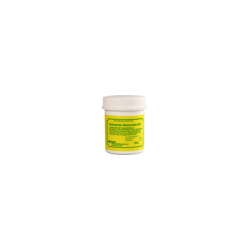 HYDROPHOBE Basiscreme DAC 250 g