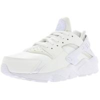 Nike Air Huarache Run Women's white, 43