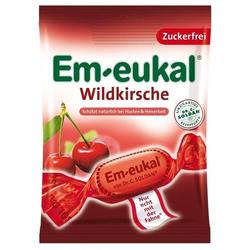 Em-eukal Wildkirsche zfr.