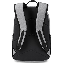 DAKINE Essentials Pack 26l Greyscale