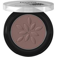 Lavera Beautiful Mineral Eyeshadow 34 matt'n mauve