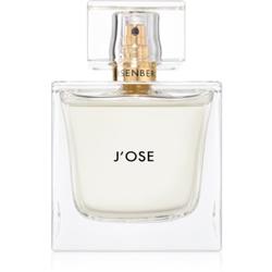 Eisenberg J'OSE Eau de Parfum für Damen 100 ml