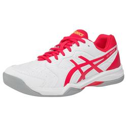 Asics GEL-DEDICATE 6 INDOOR Tennisschuh 43,5